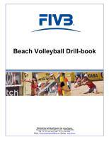 carte-de-antrenament-pentru-volei-de-plaja