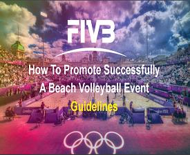 Promoveaza cu succes un eveniment profesionist.