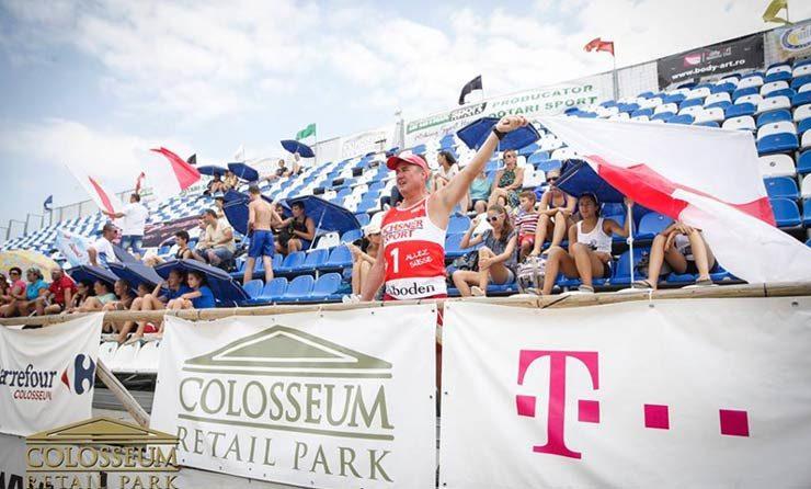colosseum-beach-cadeti-tribuna