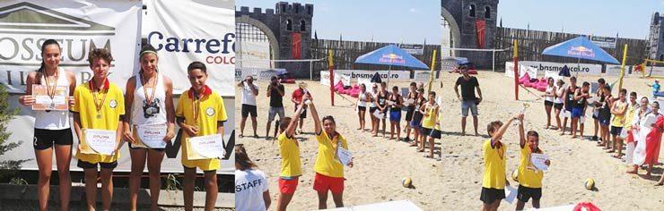 colosseum-beachvolleyball-sperante