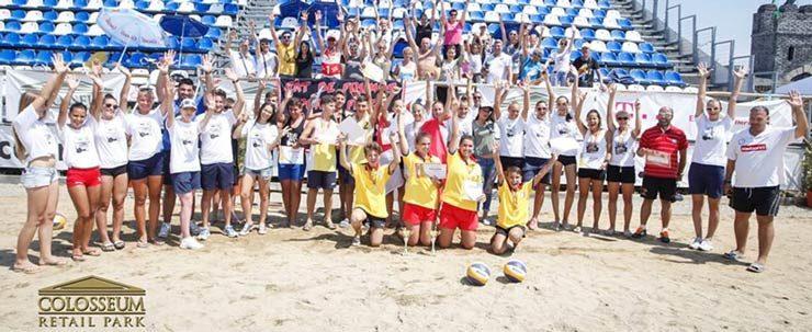 colosseum-beachvolleyball-sperante-medalii
