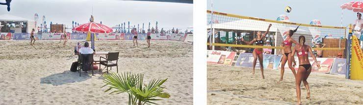 dandana-beach-volleyball