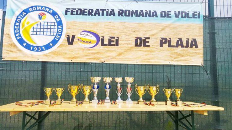 divertiland-cupe-medalii-trofee