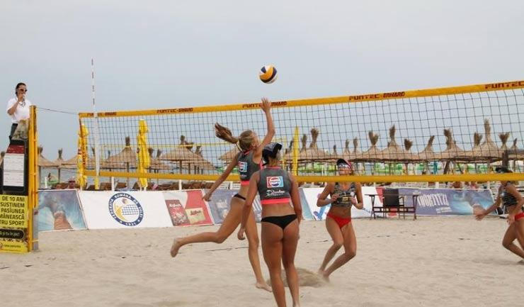 campionat national beachvolleyball-1