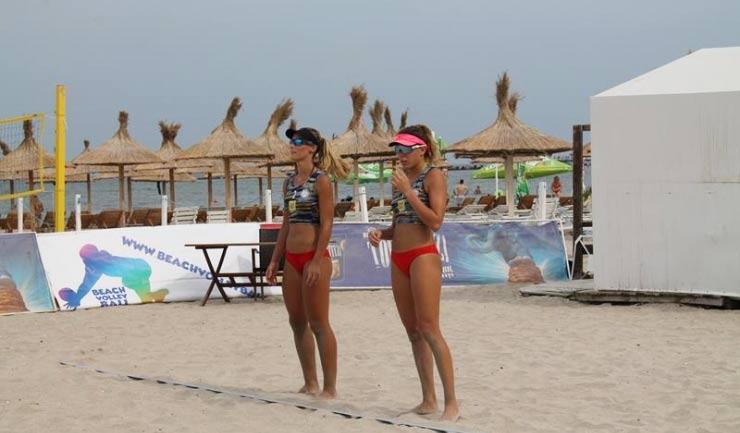 campionat national beachvolleyball-3