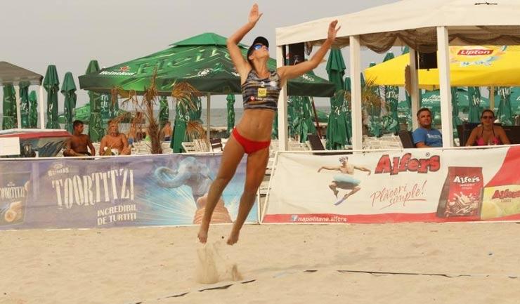 campionat national beachvolleyball-4