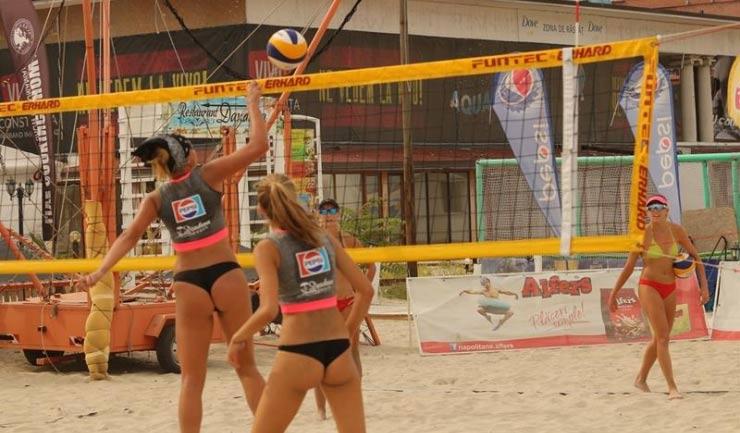 campionat national beachvolleyball-5