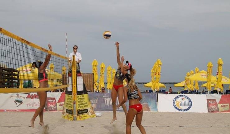 campionat national beachvolleyball-6