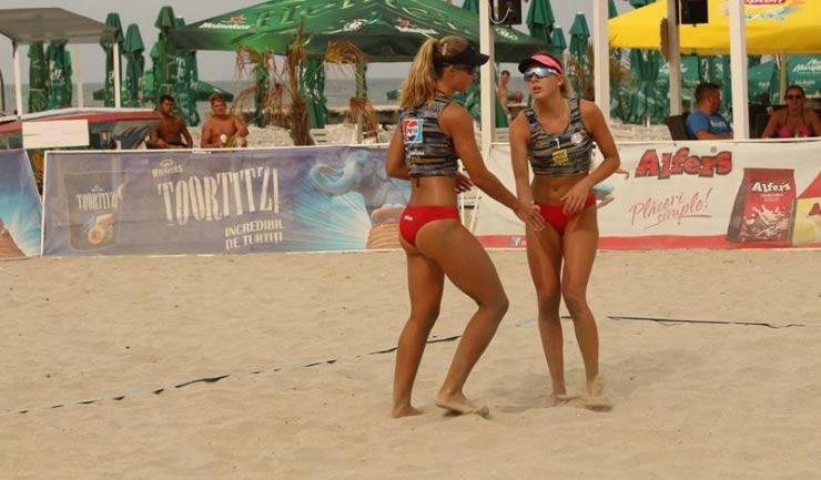 campionat national beachvolleyball-7