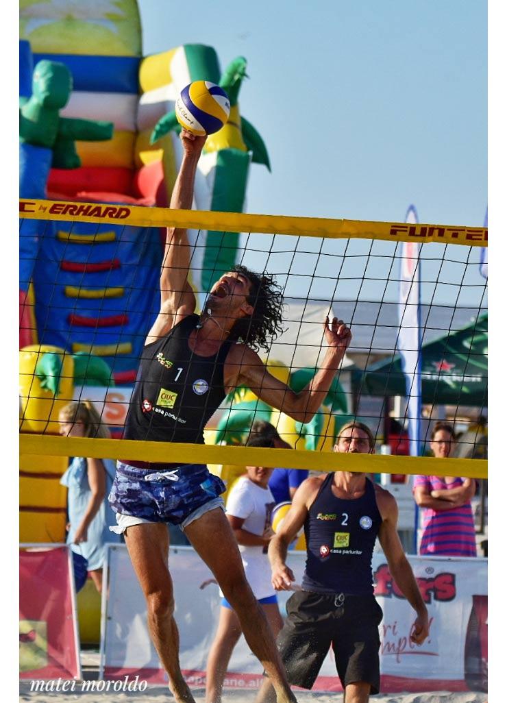 campionat-national-volei-de-plaja-3