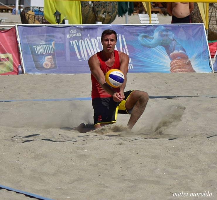campionat-national-volei-de-plaja-5