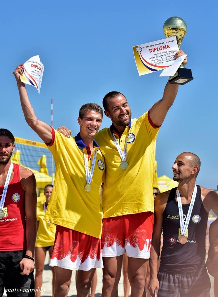 campionat-national-volei-de-plaja-7