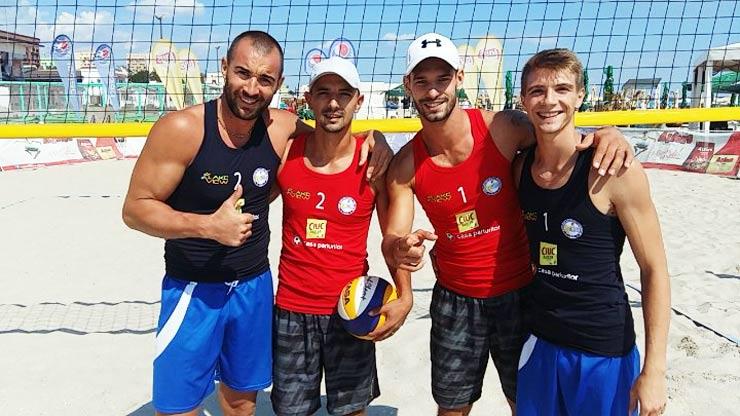 dandana-campionat-national-seniori-campioni