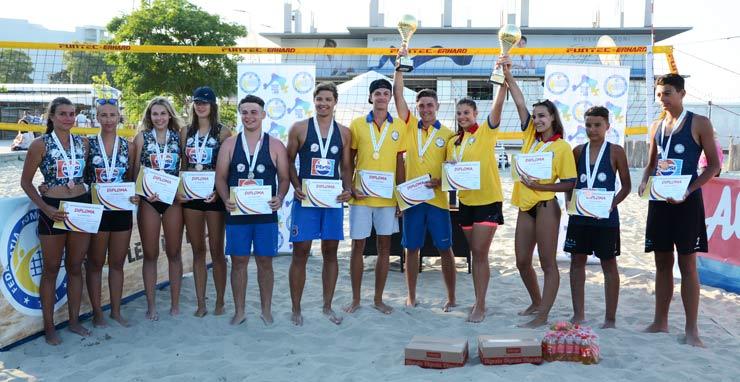 campionat-national-cadet