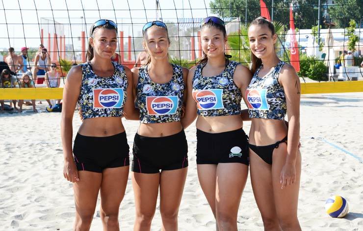 campionat-national-cadeti-2017-beachvolley