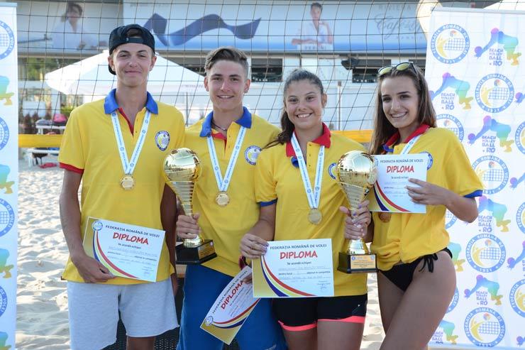 campionat-national-cadeti-2017-luv