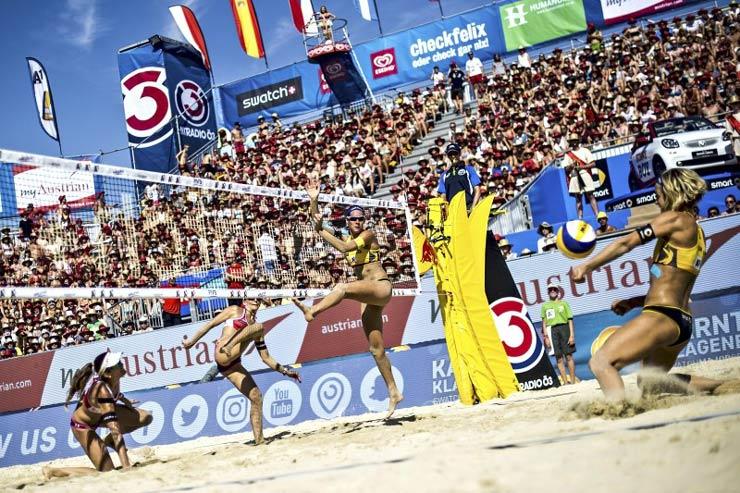 viena-world-championship-beach-volleyball-2017-super