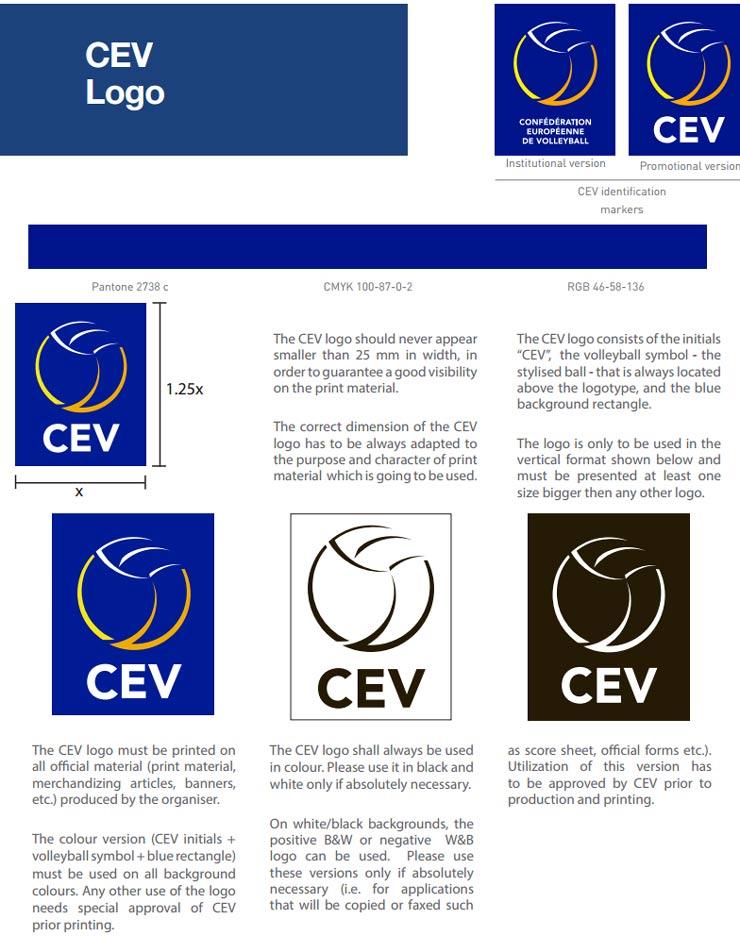 cev-logo
