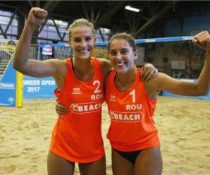 aalsmeer – prima victorie in circuitul mondial fivb