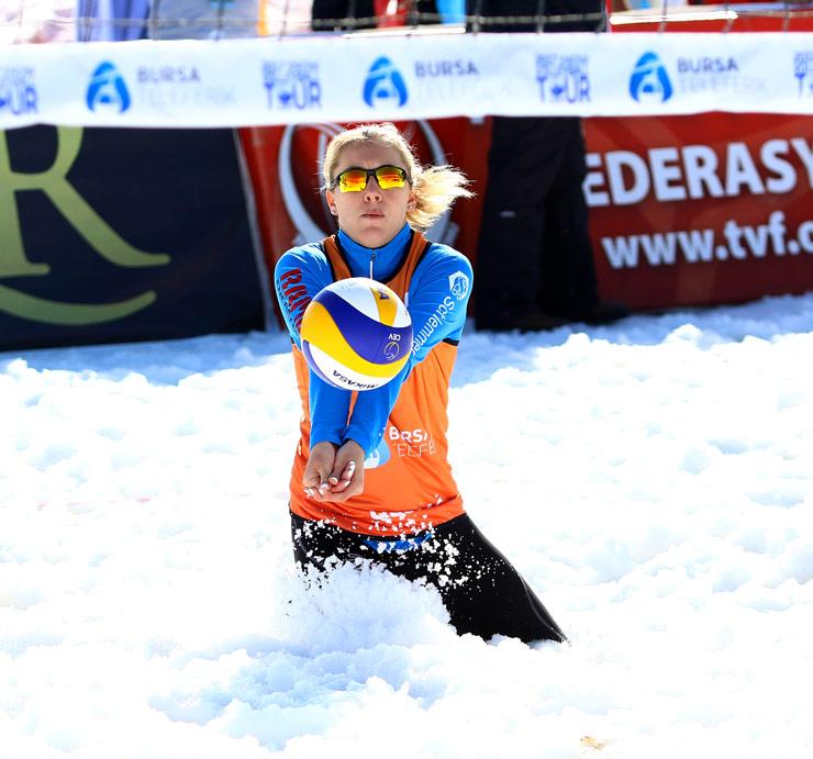 snow-romania-2